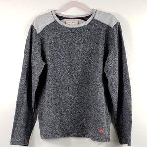 Tommy Bahama long sleeve Sweatshirt
